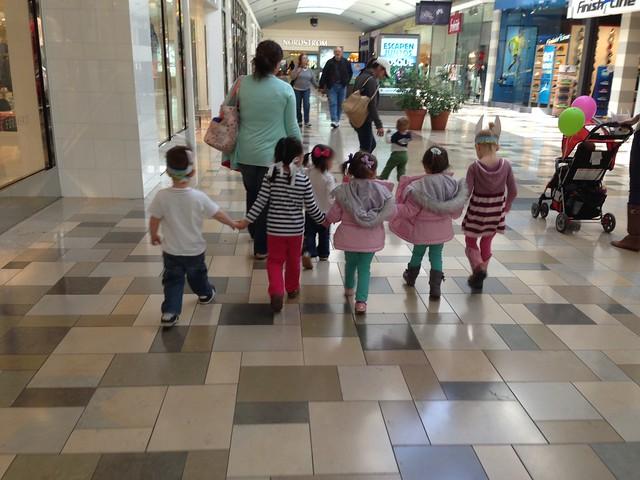 Mall 13