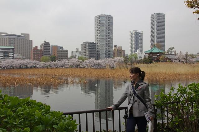 0606 - Ueno Park
