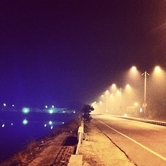 Bathinda-city of lakes