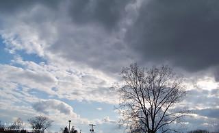 100_8465 - Clouds - 4-25-2013