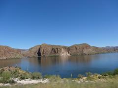 Apache Trail - Photo 49
