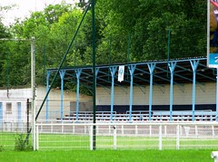 FC Ailly sur Somme