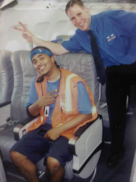 JetBlue: A Look Back at the Early Days