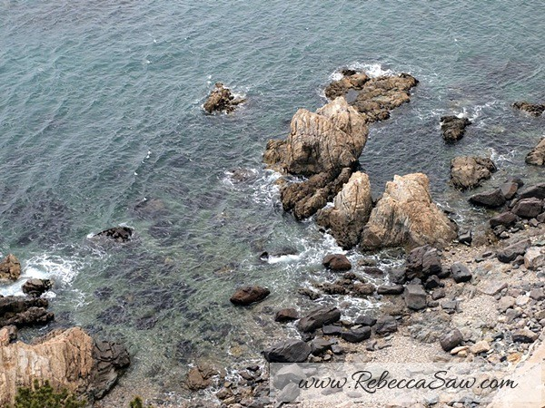 Busan Korea - Day 5 - rebeccasaw-087