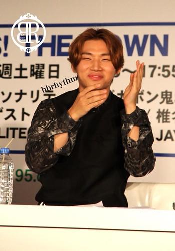 Daesung-NAK5-JapanTV-20141011_04