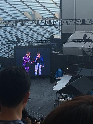 BIGBANG 10th Anniversary Concert Osaka Day 1 2016-07-29 (54)