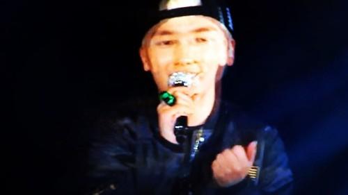 Big Bang - Made Tour - Tokyo - 24feb2016 - orangesky302 - 09