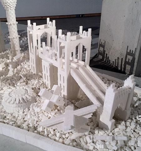 sugarcubesculpt14