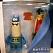 DC Collectibles : Toy Fair 2013