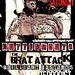 Guttermouth :: Brat Attack