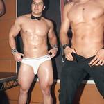 Stripper Circus Hookies Feb 2013 051
