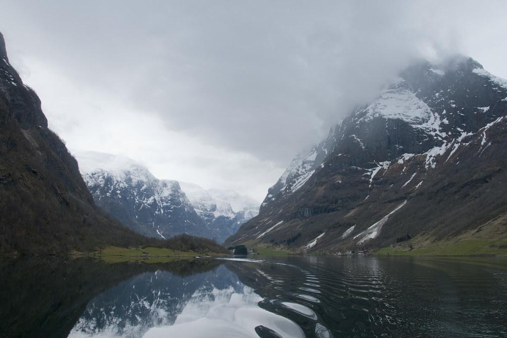 eskorte sogn og fjordane knullkontakt norge