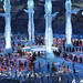 Opening Ceremonies - 2010 Winter Games