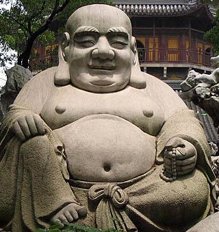 the-buddha