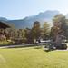 Konigsee-20120918_2447