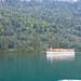 Konigsee-20120918_2462