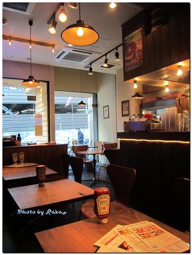 2013-01-25_ハンバーガーログブック_【大阪】【心斎橋】Critters burger-07