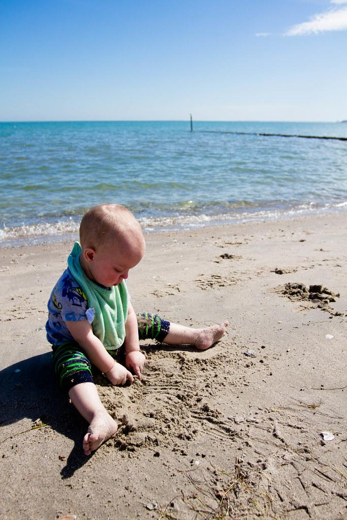 Beach 0213-014.jpg
