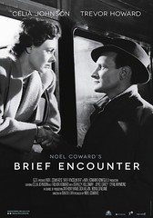 "2.10.13 - ""Brief Encounter"""