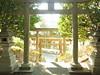Photo:椿稲荷社 - 神奈川県横浜市緑区長津田町 By mossygajud