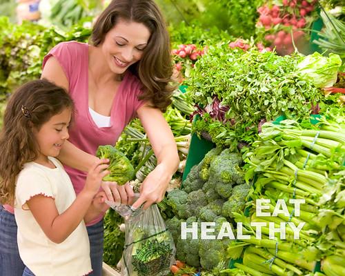 diet eating plan