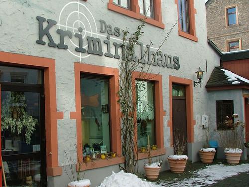 WEB_Kriminalhaus