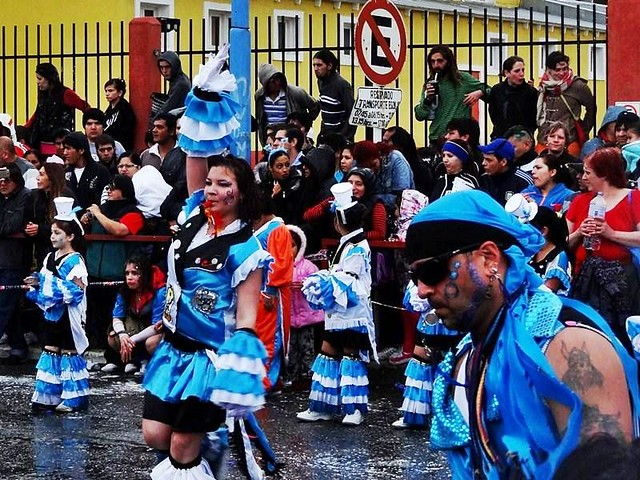 Ushuaia_Carnaval_DSC02969