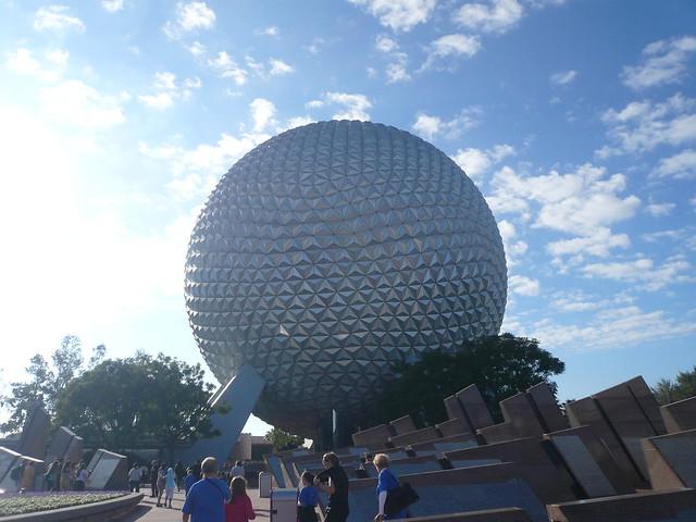 Walt Disney World - Le rêve dans la main.... - Page 3 8469805749_34aef3e437_z