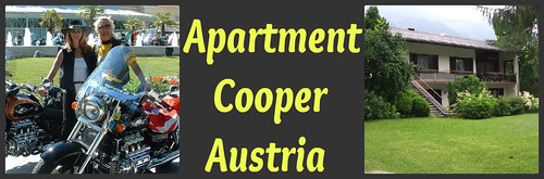 apartment cooperCollage