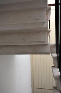 Hidden Stair IFL_5474 (8)