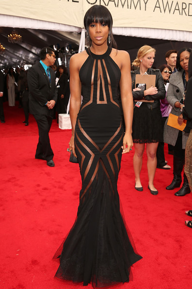 55th-Grammy-Red-Carpet-Kelly-Rowland