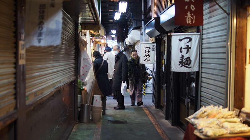 Tokyo Honeymoon 2013_day05_104