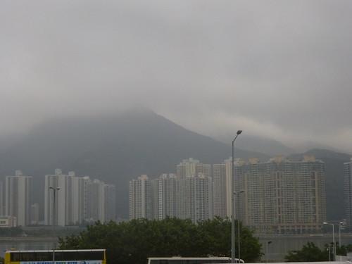 Shenzhen13 (7)