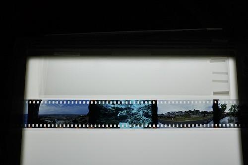 DSCF9091