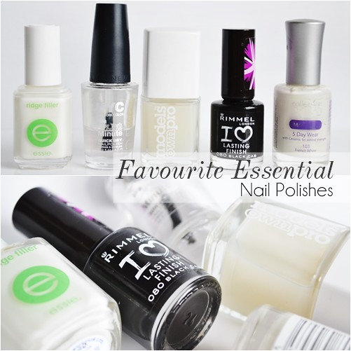 Essential_nail_polish