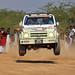 TDCP Jeep Rally 2013 Cholistan by Max Loxton