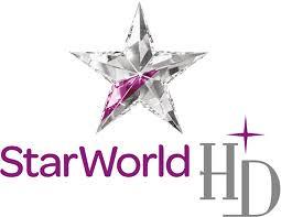 starworld HD