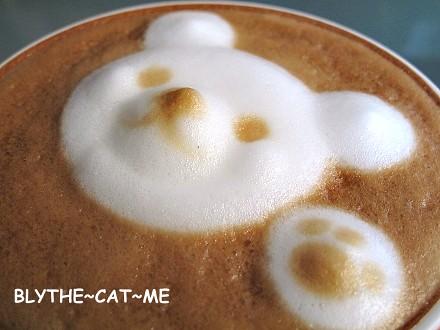 台中52咖啡 (18)