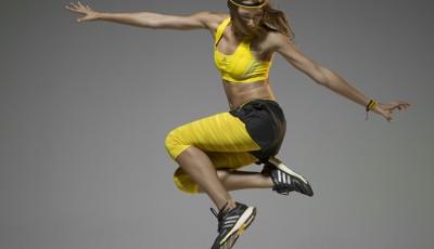 Adidas boost: revoluce v běžecké obuvi je tady