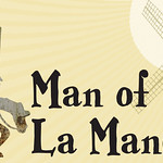 2013 Man of La Mancha