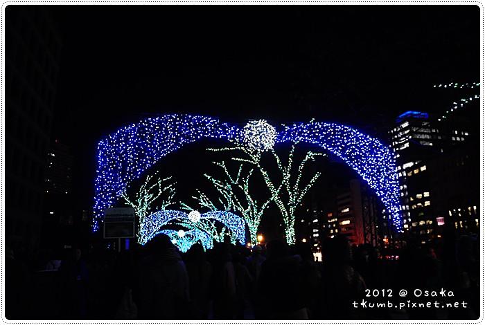 大阪光之祭典 (1).jpg