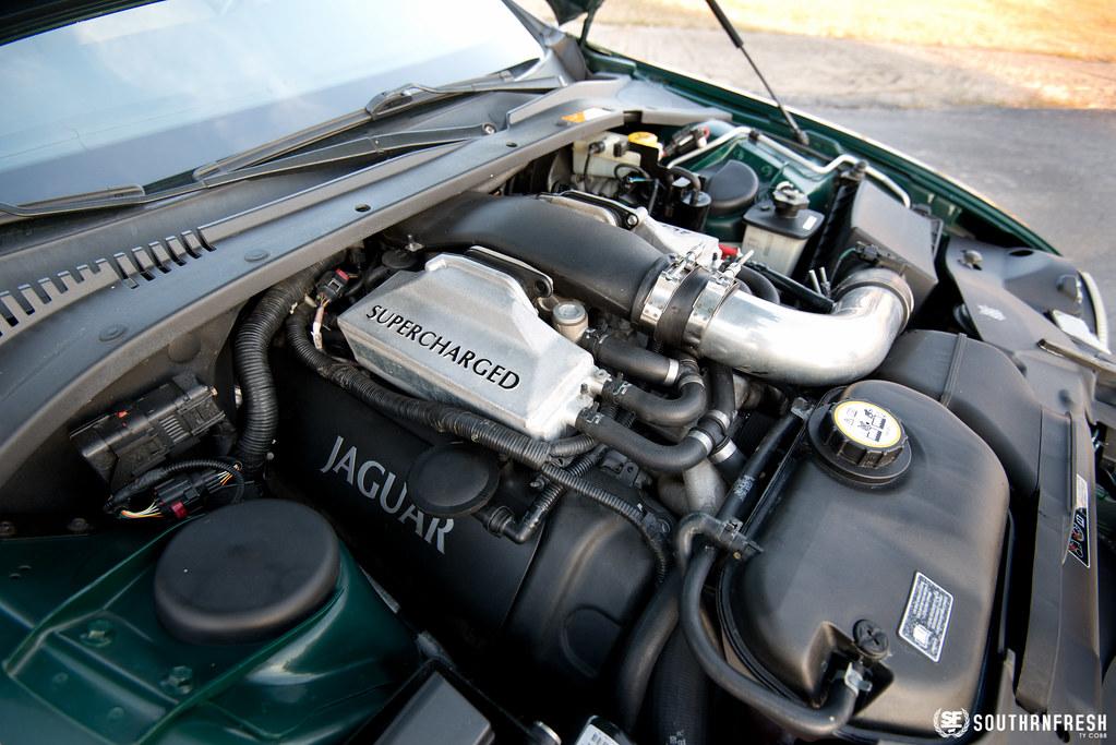 Ford Probe 16v furthermore Q70 also 56413189 additionally Maserati Quattroporte Ii 1974 moreover Img8823. on infiniti new car