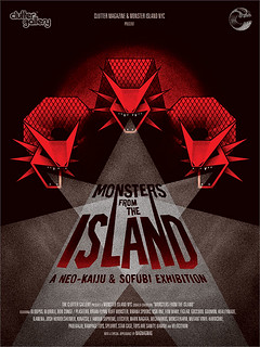 Monsters-from-the-Island-ad