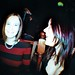 Maria & Eirene