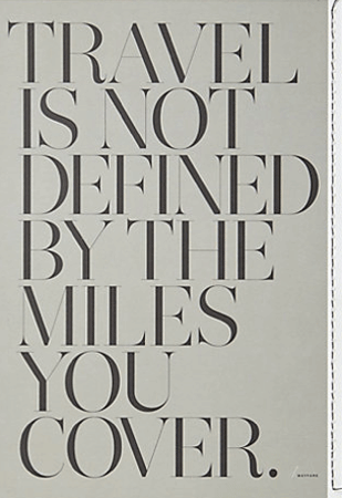 Travel-Quote_Wayfare-Magazine_spotted-at-Anthropologie-Boutique-Forum_Encinitas-CA-US-1A