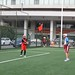 IMG_8770 by shanghai_lacrosse_photos