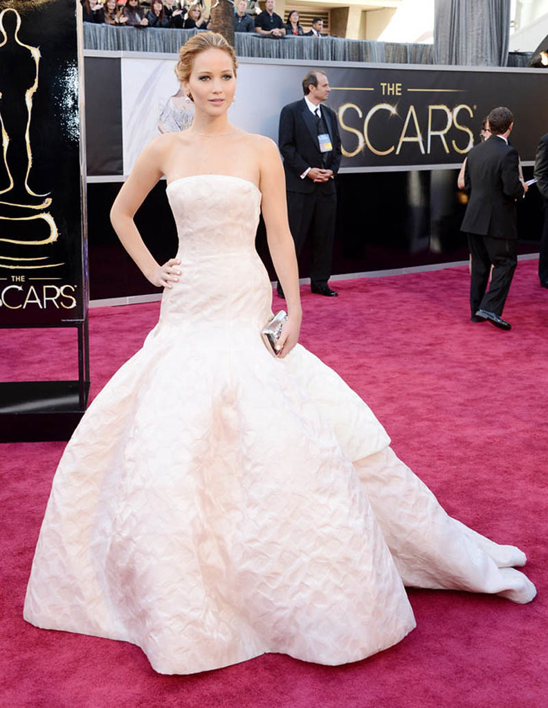 J-Law-Oscars1