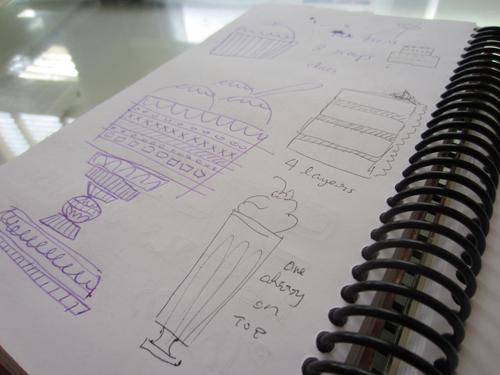 marisaseguincake_sketches