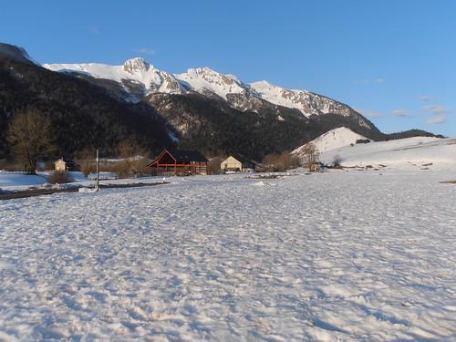 Col de Marie Blanque 013
