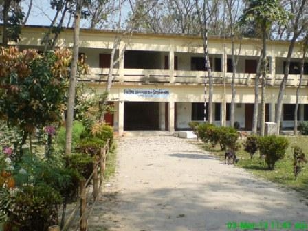 Jhitka High School (4)